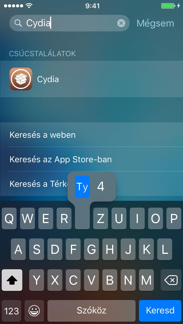 billfix-iOS9.0.2-02