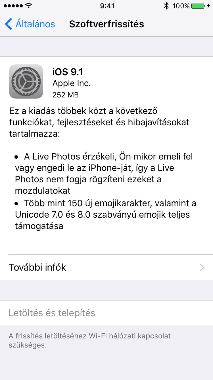 iOS9.1-01