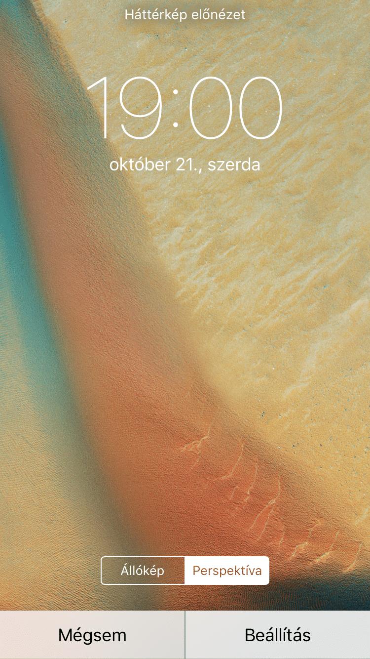iOS9.1-Hatterek-01