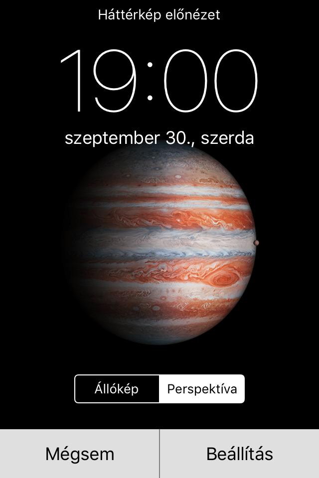 iOS9.1b3-uj-hatter-03