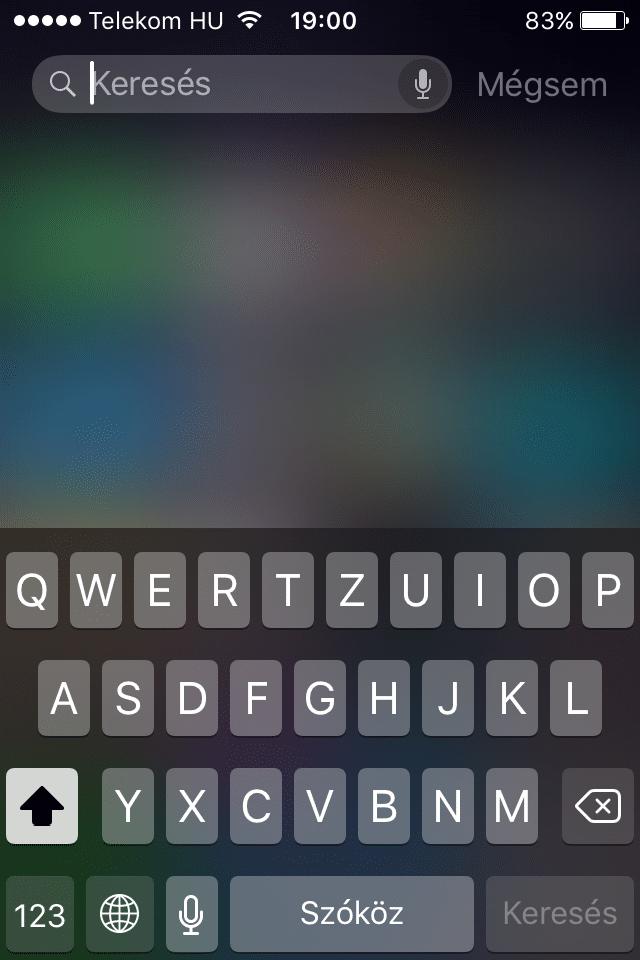 iOS9.1b3-uj-shift-01