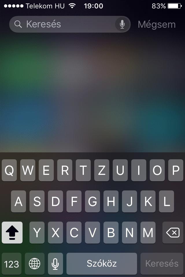 iOS9.1b3-uj-shift-02