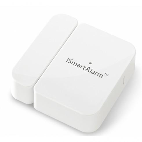 ismartalarm-contactsensor