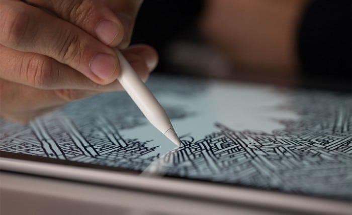 09_apple-pencil