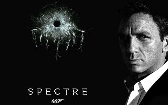 14799-10623-007-james-bond-spectre-movie-2-l