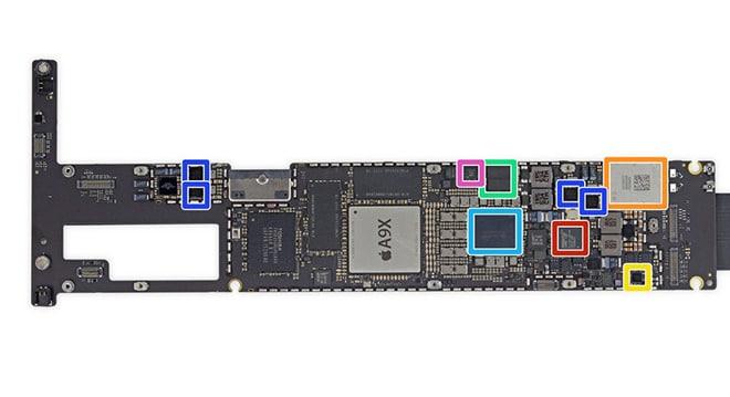 14937-10848-151112-iPad_Pro-Logic-l