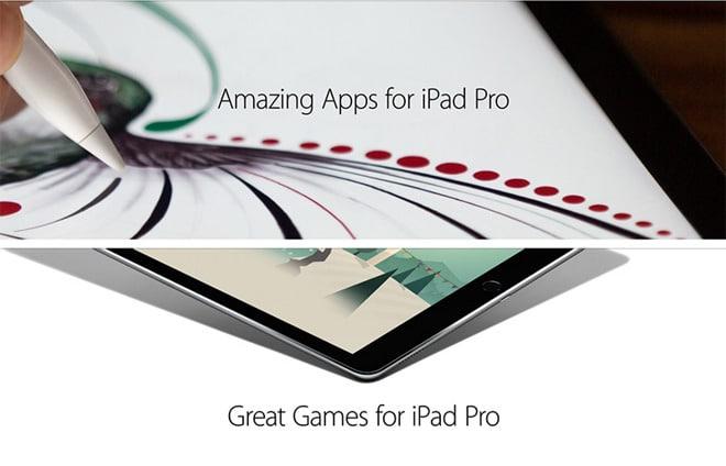14941-10853-151113-iPad_Pro-Apps-l