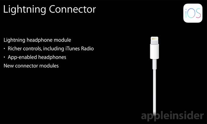 15090-11131-9493-1245-140605-Lightning-Headphone-l-l
