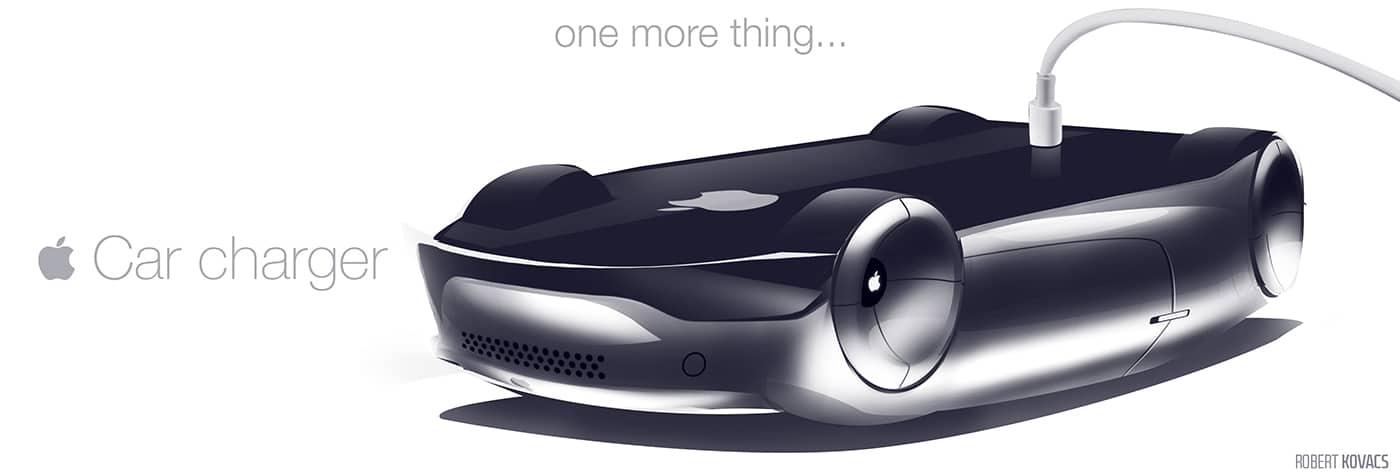 Applecar3