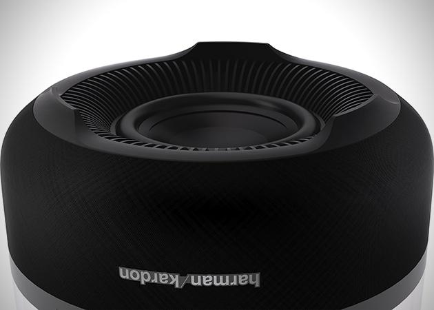 Harman-Kardon-Aura-Wireless-Speaker-System-3