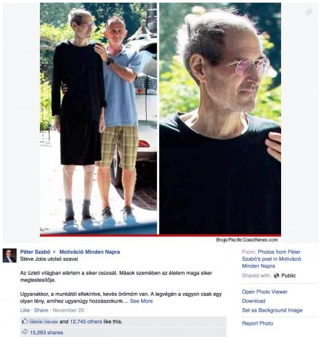 Steve-Jobs-utolso-szavai-hoax