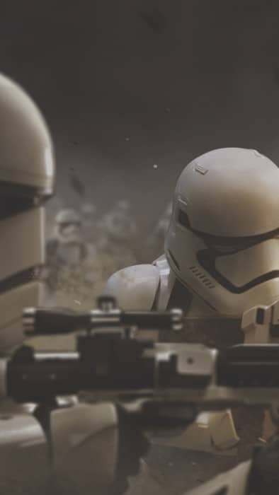 The-Force-Awakens-Stormtroopers-576x1024