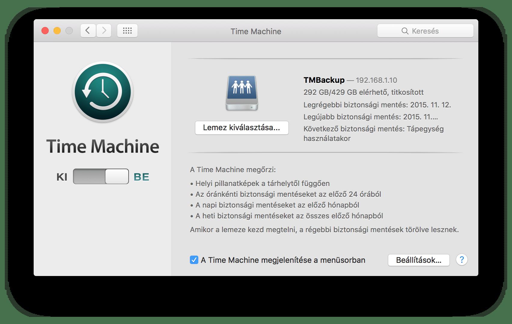 Time-Machine-OS-X