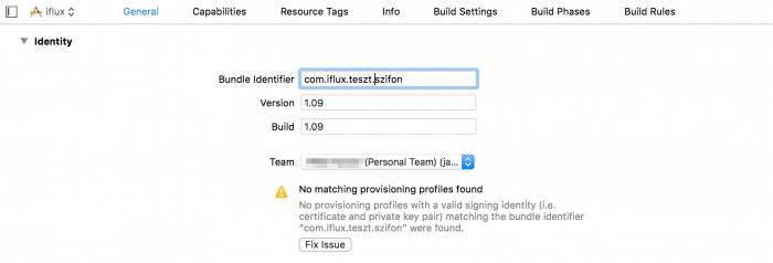 Xcode-bundle-es-code-signing