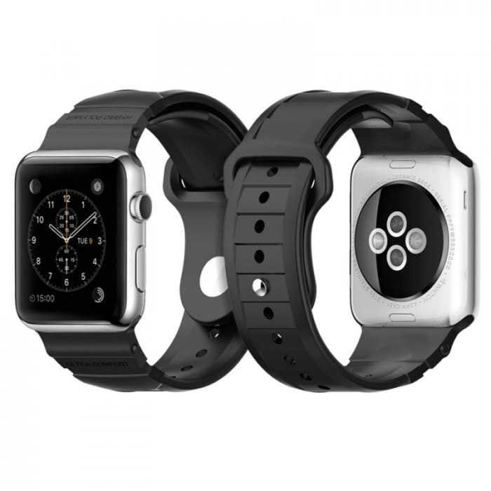 apple_watch_rugged_band_title_1024x1024