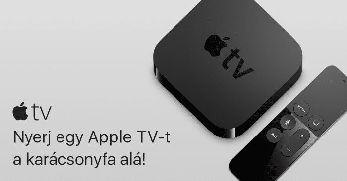 appletv-cover