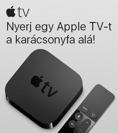 appletv-oldal