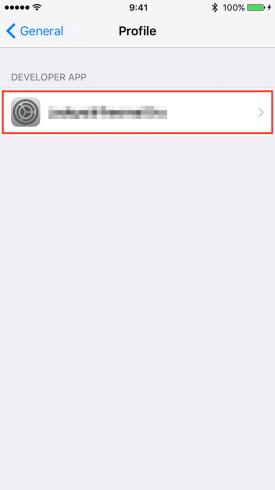 iOS-profil-elfogadas-01