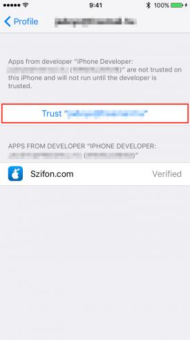 iOS-profil-elfogadas-02