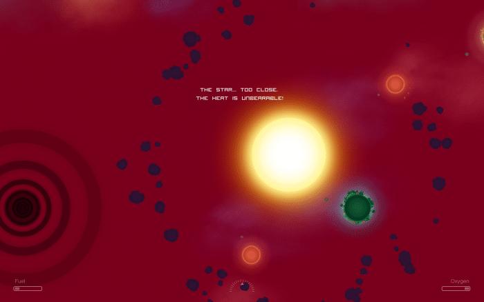 last-horizon-1