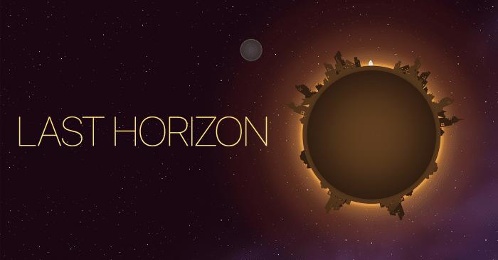 last-horizon-cover