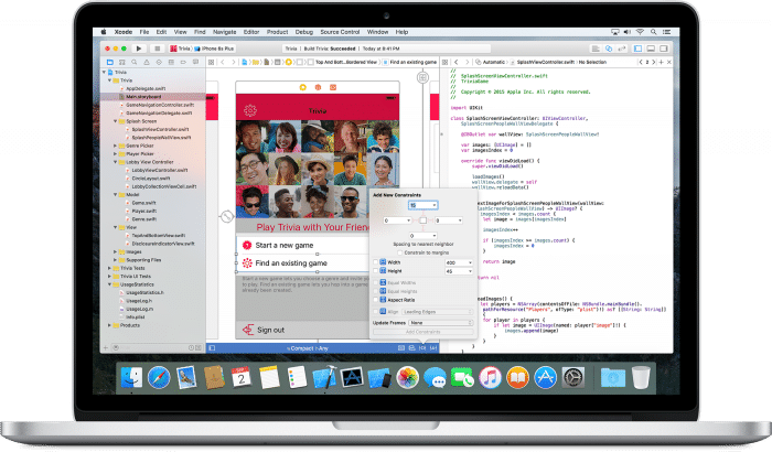xcode-whats-new-2015_2x