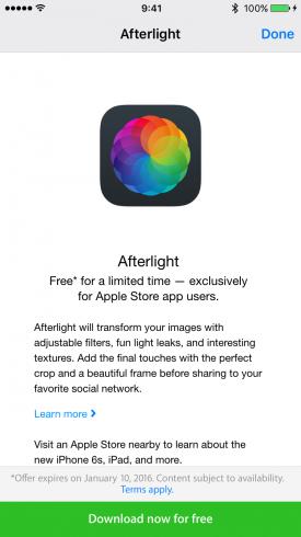 Afterlight-02