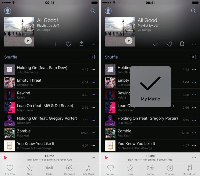 Apple-Music-Shared-Playlist-1024x905-2