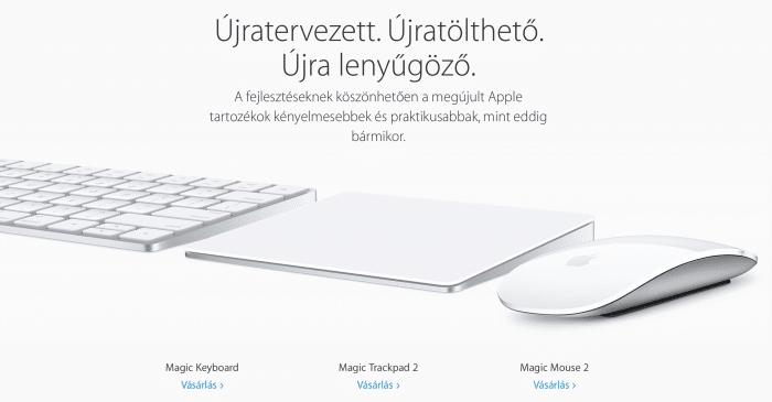 Uj-Keyboard-Trackpad-Mouse-hero