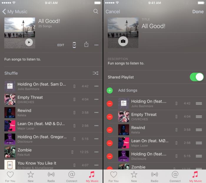 apple-music-edit-playlist-share-1024x907