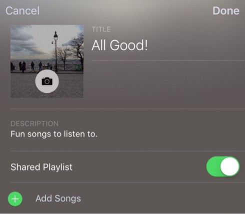 apple-music-shared-playlist.png
