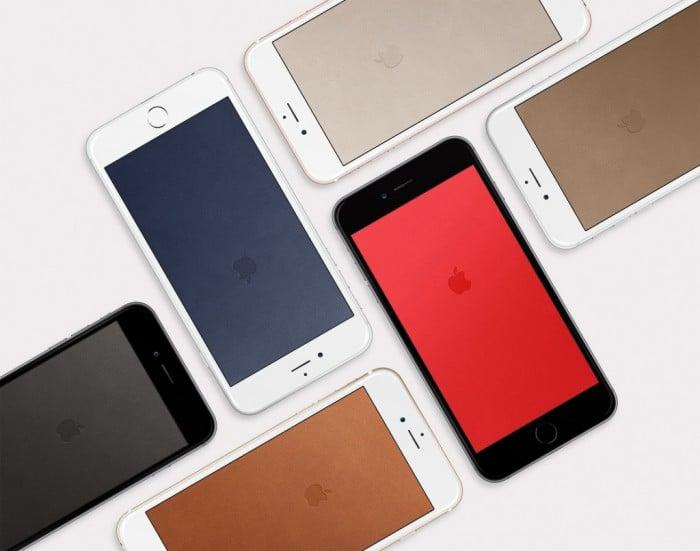 apple_leather_case_by_jasonzigrino-d9io54m-1024x806