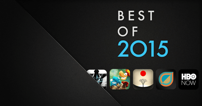 best-of-2015-cover