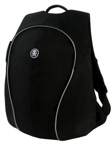 crumpler-the-belly-m