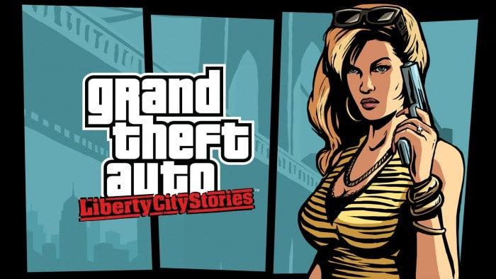 gta-liberty-city-stories-cover