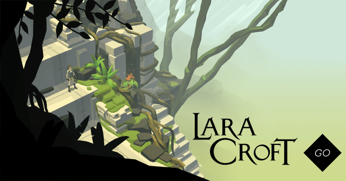 lara-croft-go-cover