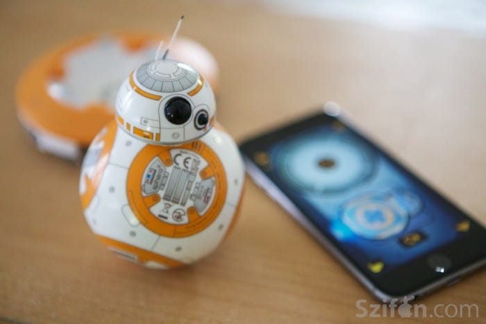 sphero-bb8-cover