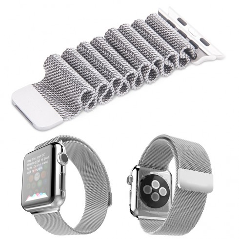 szifonstore-milanese-style-stainless-steel-watch-band-for-apple-watch