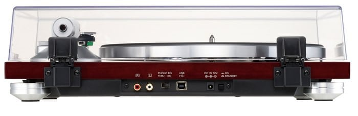 tn-300-turntable-5