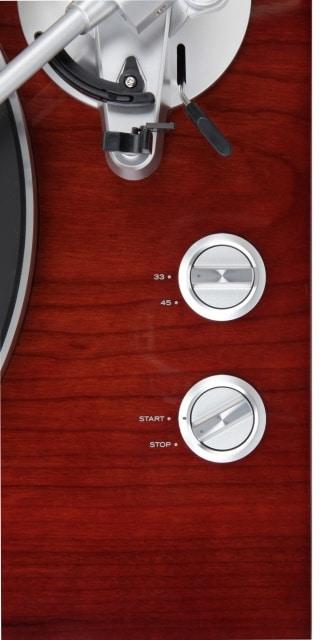 tn-300_350-ch_control_knobs