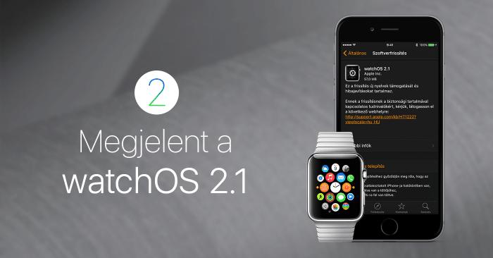 watchOS2.1-hero
