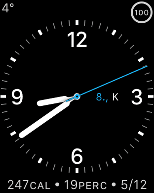 watchOS2.1-watch-01