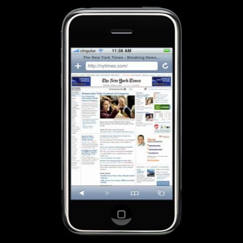 15486-11838-iPhoneSafari2007-l