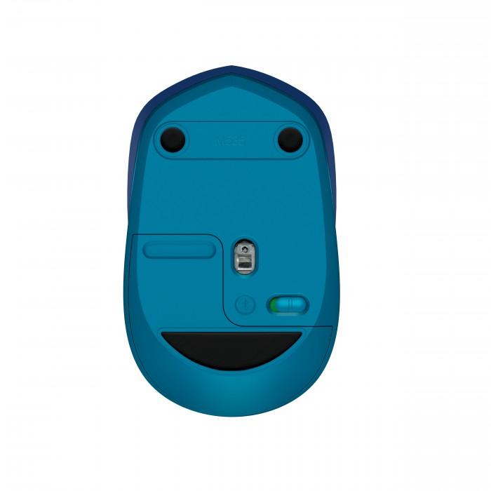 JPG 300 dpi -RGB--M535BT_Blue_BTM