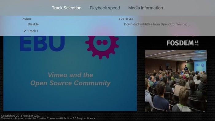 VLC-for-Apple-TV-tvOS-screenshot-004