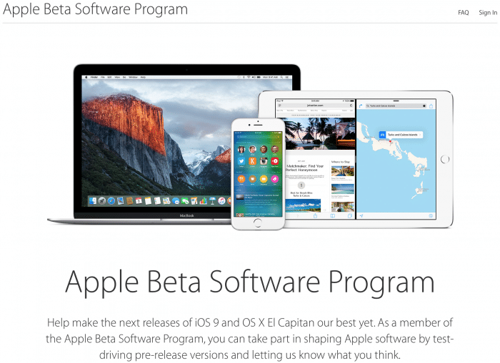 apple-beta-software-program-hero