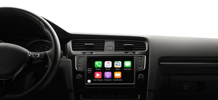 carplay_large_2x