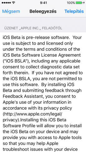 iOS-nyilvanos-beta-08