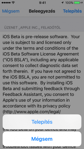 iOS-nyilvanos-beta-09