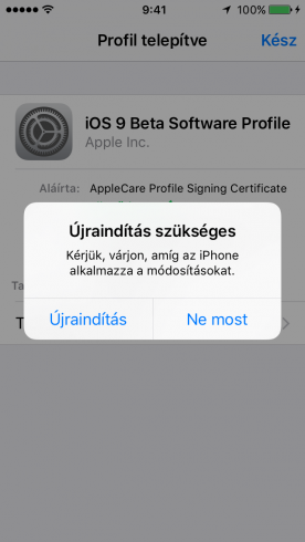 iOS-nyilvanos-beta-10